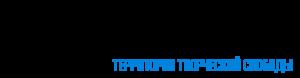 """Издание Musecube. Статья """"Обострение случилось"""", 25.09.2013"""